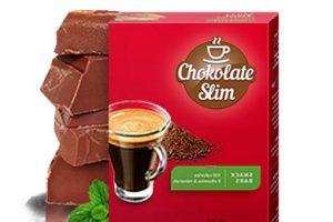 chokolate_slim